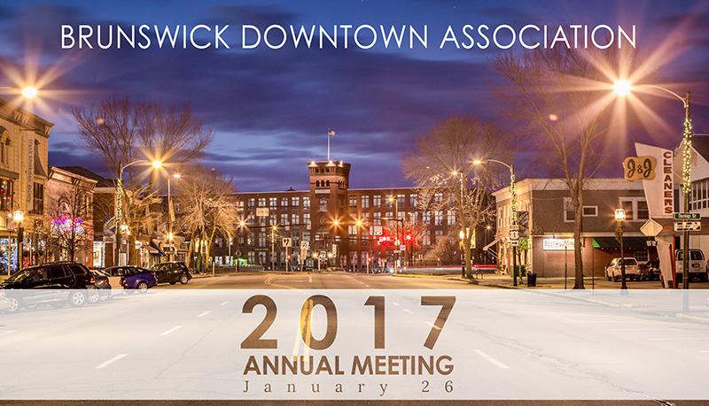 2017-annual-meeting-header-ver-3-med