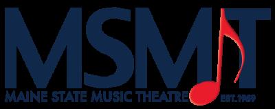 MSMT_logo_spot17