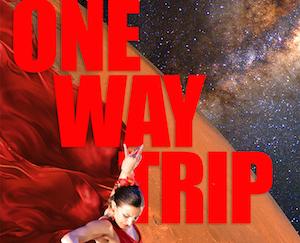 one-way-trip-to-mars_bda