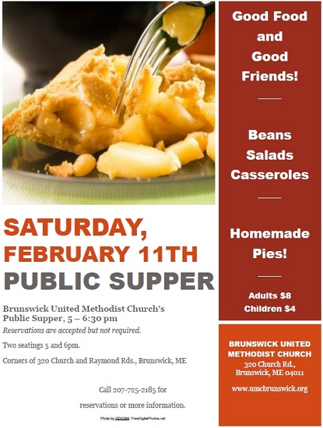 feb1117suppersm