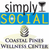 Simply Social at Coastal Pines