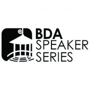 BDA Speaker Series