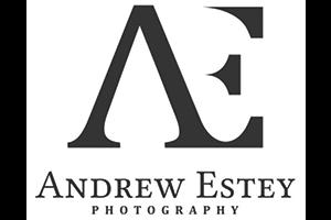 Andrew Estey