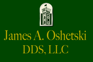 James A. Oshetski, DDS, LLC