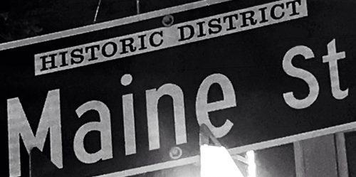 MaineStreetTaxi