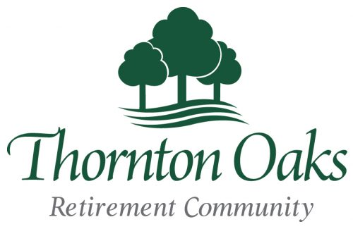 Thornton Oaks Retirement Community logo