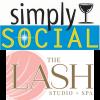 Simply Social Lash