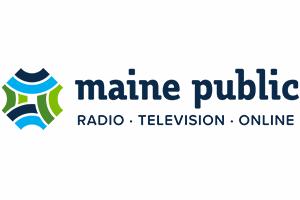 Maine Public