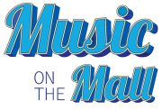 Music on the Mall icon