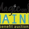 Magic on Maine benefit auction web
