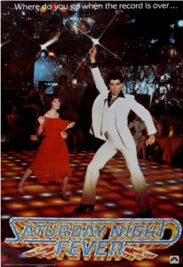 MSMT SATURDAY NIGHT FEVER Teaser Tuesday image