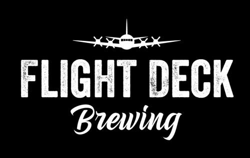 flightdeckbrewing