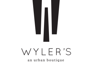 Sylvia Wyler