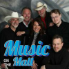 Debbie Myers and the Redneck Rodeo