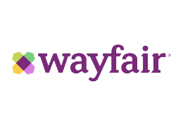 WayfairBrunswick