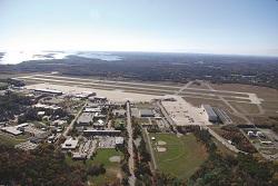 Aerial Base 2008- web