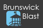 The Brunswick Blast