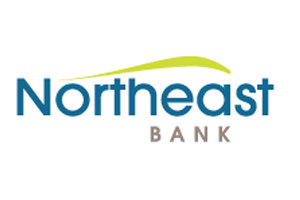 northeastbank