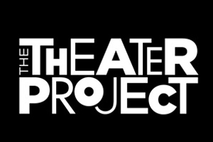 Soundscape Theater Workshop at The Theater Project
