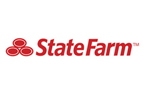 State Farm Insurance Agent Chris Grimes