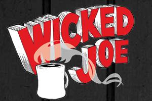 wickedjoe