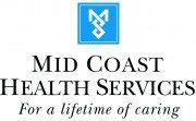MCHS Logo CYMK PRINT