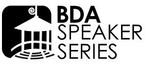 BDA Speaker Series Graphic-web