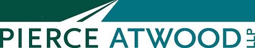 Pierce Atwood Logo-web