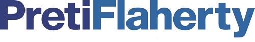 Preti Flaherty logo-web