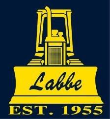 Ray Labbe & Sons