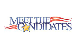 2018 Meet the Candidates Session