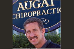 Dr. Thomas Augat