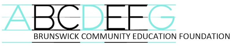 Brunswick Community Education Foundation