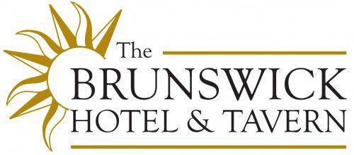 Brunswick Hotel & Tavern