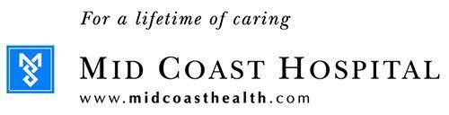 MC Hospital logo