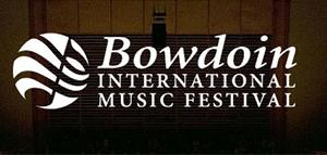 Bowdoin International Music Fest