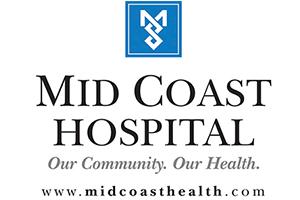 Mid Coast Hospital