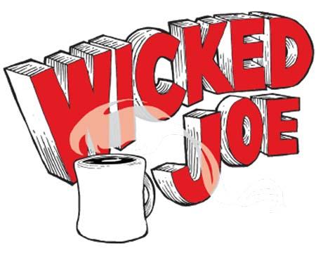 Wicked Joe.jpg