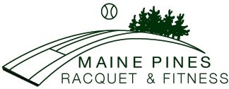 Maine Pines Logo 2015