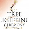 Tree Lighting thumb