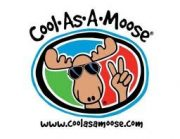 cool-as-a-moose