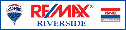 Remax-Riverside-logo