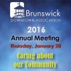 Annual Meeting graphic 2016 thumb
