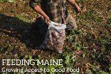 Feeding Maine image-01_web