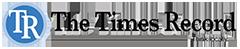 Times-Record-trans copy