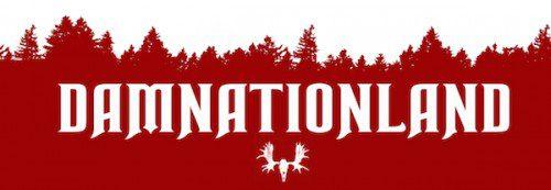 damnationland-logo_bda