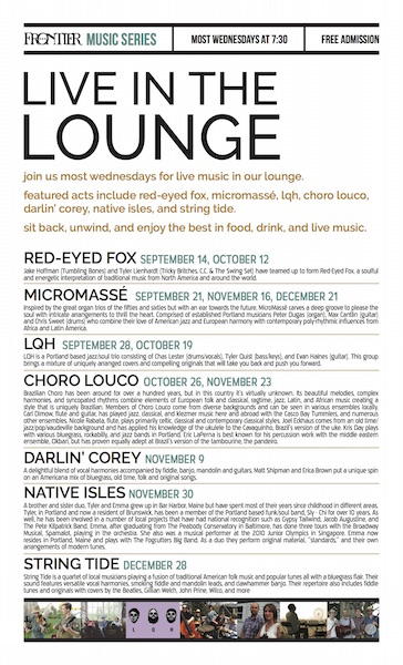 liveinthelounge_fall2016_bda