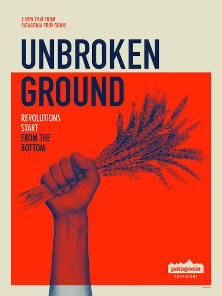 unbroken-ground-tour-flyer-768x1024_bda