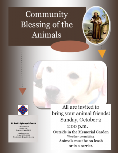 blessing-of-the-animals-2016