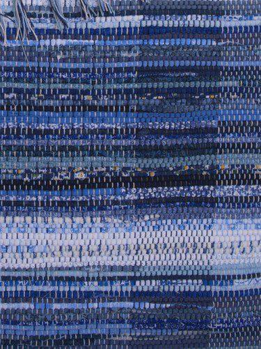 blue2015_63903